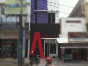 Klinik Aviati