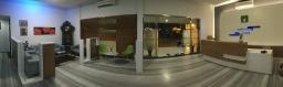 Furniture Kantor, PTPD Paya Pinang