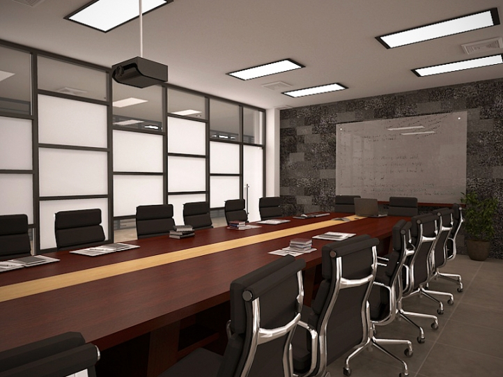 011-Large Meeting Room (Revisi)